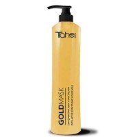Tahe Gold Keratin Mask 800 ml
