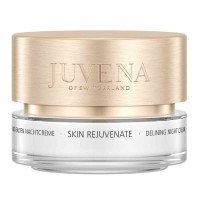 Juvena Juvena Rejuvenate Delining Night Cream 75 ml