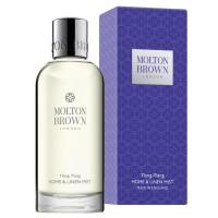 Molton Brown Ylang Ylang Home  & Linen Mist 100 ml