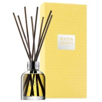 Molton Brown HOME Orange & Bergamot Aroma Reeds 150 ml