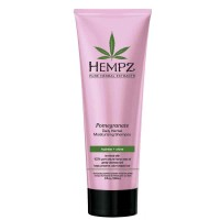 Hempz Pomegranate Daily Moisturizing Shampoo 266 ml