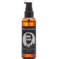 Percy Nobleman Scented Beard Conditioning Oil 100 ml