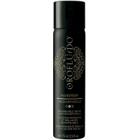 Orofluido Hairspray Medium Hold 75  ml