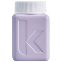 Kevin.Murphy Blonde.Angel Wash 40 ml