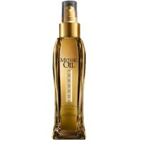 Loreal Mythic Oil Original 100 ml