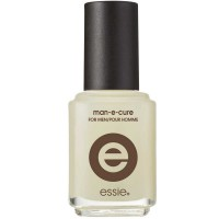 essie for Professionals man-e-cure 13,5 ml