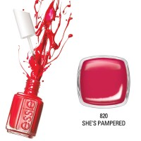 essie for Professionals Nagellack 820 She´s pampered 13,5 ml