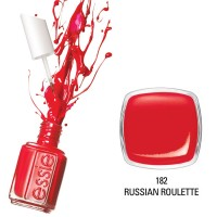 essie for Professionals Nagellack 182 Russian Roulette 13,5 ml