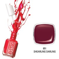 essie for Professionals Nagellack 851 Shearling Darling 13,5 ml