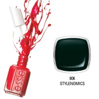 essie for Professionals Nagellack 806 Stylenomics 13,5 ml