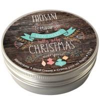 Trosani Handcreme Deluxe Edition Landblume 75 ml