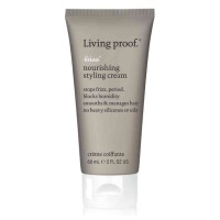 Living Proof MINI Frizz Weightless Styling Cream 60 ml