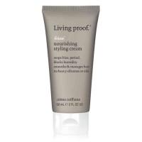 Living Proof MINI Frizz Weightless Styling Cream 60 ml