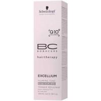 Schwarzkopf BC Bonacure Excellium Plumping Tonic 100 ml