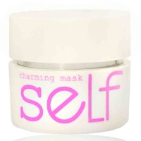 Weyergans Self Charming Mask 50 ml