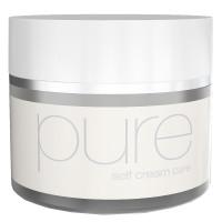 Weyergans Self 24 h Cream Care 50 ml