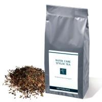 Weyergans Styler Tee 100 g