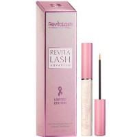 RevitaLash ADVANCED Eyelash Conditioner 3,5 ml - Pink Sonderedition