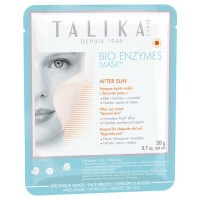 Talika Bio Enzymes Mask After Sun - 1 Sachet