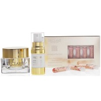 Declare Caviar Perfection Luxury Set