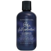 Bumble and bumble Full Potential Hair Preserving Shampoo 250 ml