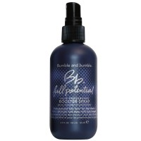 Bumble and bumble Full Potential Hair Preserving Booster Spray 125 ml