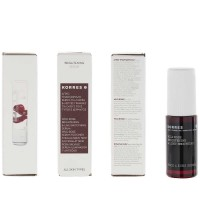 Korres Wild Rose Serum 30 ml