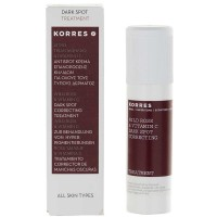 Korres Wild Rose Vitamin C Treatment 30 ml