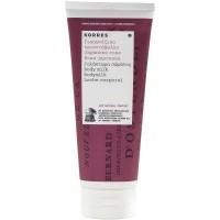 Korres Body Milk Japanese Rose 200 ml