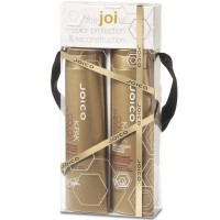 Joico K-Pak Color Therapy Geschenkset