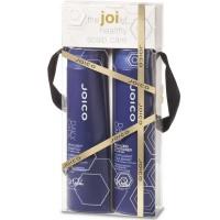 Joico Daily Care Balancing Geschenkset
