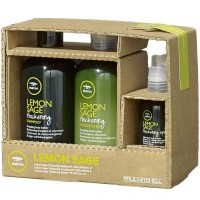 Paul Mitchell The Gift of Refreshment