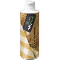 Almkraft Shampoo für fettendes Haar 200 ml