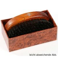 Braun & Wettberg Kopfkardätsche, hochglanz