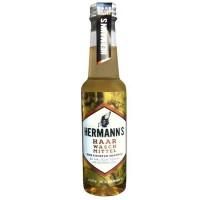 Hermann`s Bier & Hopfenshampoo 250 ml