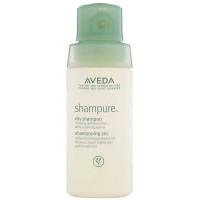 AVEDA Shampowder Dry Shampoo 56 g