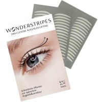 Wonderstripes S - 64 Stripes