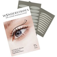Wonderstripes M+L - 52 Stripes