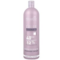 Nouvelle Oxydant 12% Color Effect 1000 ml