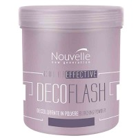 Nouvelle Blondierpulver Color Effect 500 g