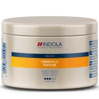 Indola Innova Texture Fibremold 150 ml