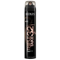 Redken Triple Threat 32 300 ml