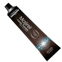 Loreal Majirel Cool Cover 5.18 50 ml