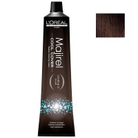 L'Oréal Professionnel Majirel Cool Cover 5.18 50 ml
