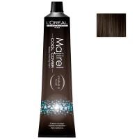 L'Oréal Professionnel Majirel Cool Cover 7.11 50 ml