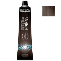 L'Oréal Professionnel Majirel Cool Cover 8.11 50 ml