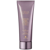 Alterna Caviar Anti-Aging Moisture Intense Oil Créme Deep Conditioner 207 ml