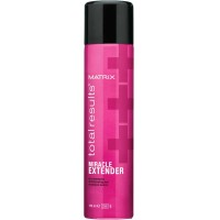 Matrix Total Results Miracle Extender 150 ml