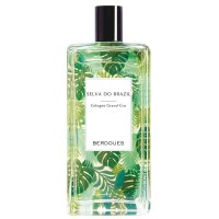Berdoues Colognes Grands Crus Selva do Brazil EdP 100 ml