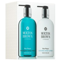 Molton Brown Marquis Hand Care Set 2 x 300 ml
